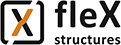 7. Internationaler Fachkongress Bordnetze im Automobil | flexstructures GmbH Kaiserslautern | IPS Cable Simulation von flextructures GmbH ist das umfangreichste Softwareprogramm, welches das Verhalten biegeweicher Kabel und Schläuche zugleich korrekt und in Echtzeit simuliert.