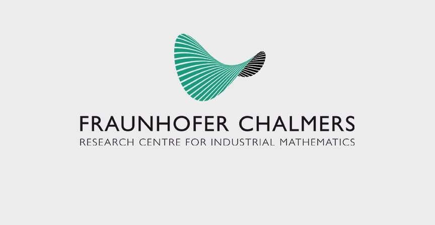 Fraunhofer-Chalmers