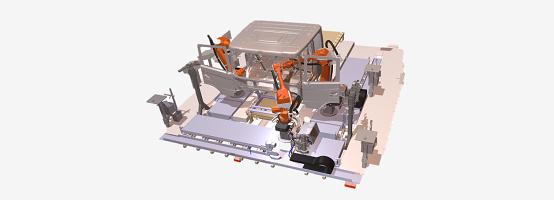 IPS Robotics Basis Seminar