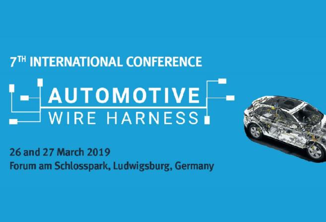 7. Internationaler Fachkongress Bordnetze im Automobil