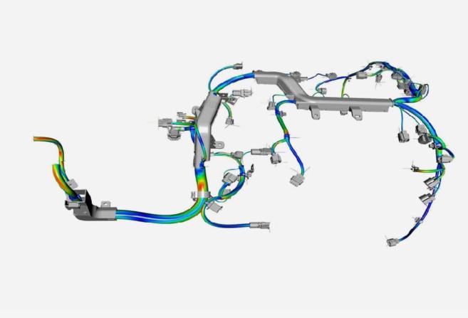 IPS Cable Simulation Basis Seminar