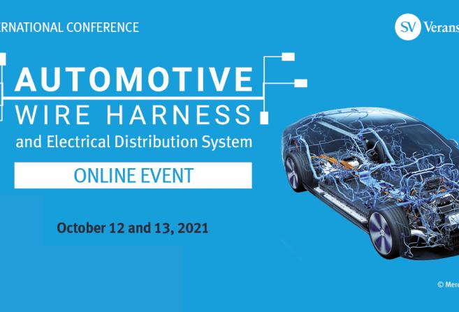 9. Internationaler Fachkongress Bordnetze im Automobil